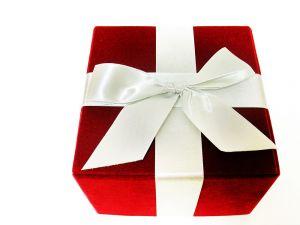 Gift_box_1