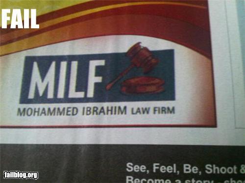 Legalantics2