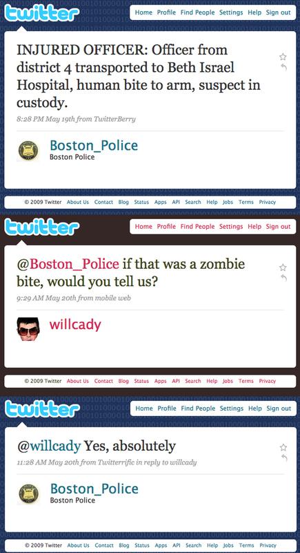 BostonPD