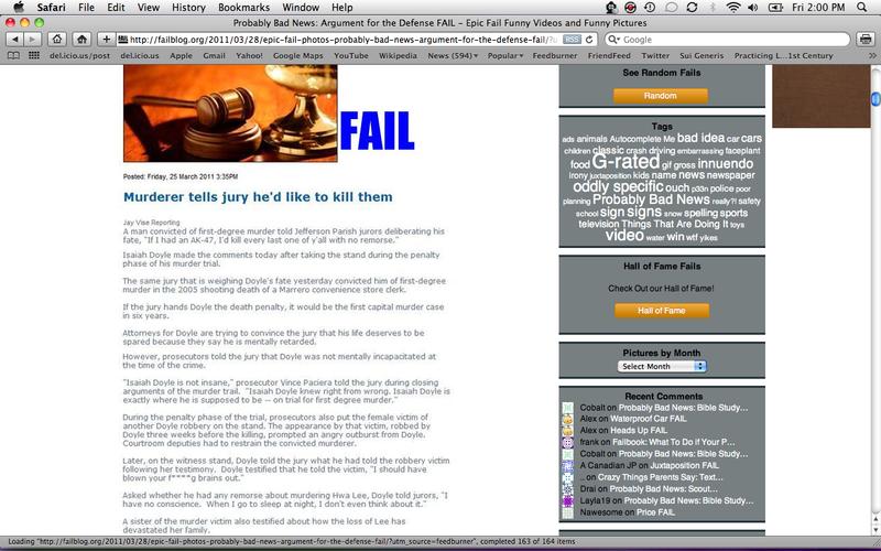 Screen shot 2011-04-08 at 2.00.25 PM