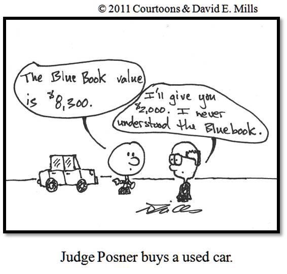 Posner-Bluebook1