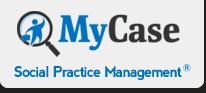 Mycase_logo
