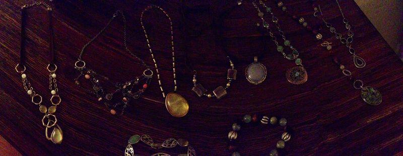 Jewelry.target