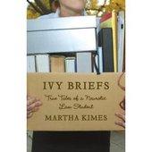 Ivy_briefs