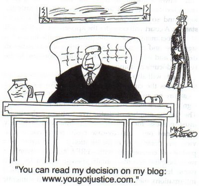 Justice_blog