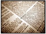 Dictionary_7