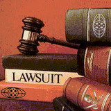 Lawsuit_2