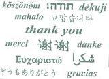 Thank_u_languages_3