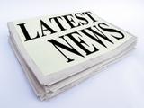 Latest_news