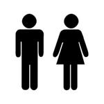 Men_women_2